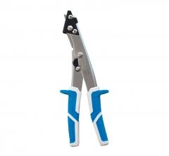 Купить Ножницы по металлу My Tools 373-NIB 275 мм