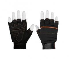Купить Перчатки TRUPER GU-655