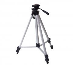Купить Тренога для лазерного уровня My Tools 1500мм