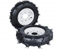 Купить Колесо пневматическое Konner&Sohnen KS RW40 40 см