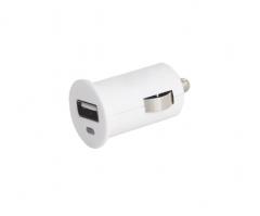 Купити Адаптер живлення USB AW06-10W білий