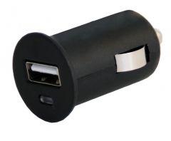 Купити Адаптер живлення USB AW06-10B чорний