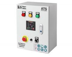 Купить Блок электроники Konner & Sohnen KS ATS 4/63HD