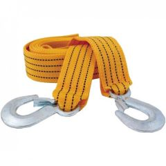 Купить Трос буксир 3т 4,5м Konner&Sohnen AW23-12