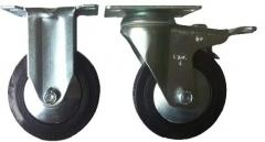 Купить Транспортировочный набор Konner&Sohnen KS 6-9D KIT
