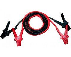 Купить Провода пусковые Konner&Sohnen AW04-600