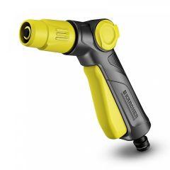 Купить Пистолет для полива KARCHER 2.645-265.0