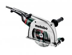 Купить Штроборез Metabo 600434500