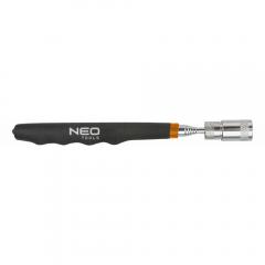 Купить Захват магнитный NEO 90- 800 мм