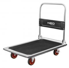 Купить Тележка грузовая NEO 84-403 до 300 кг