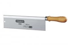 Купить Пила для древесины STANLEY 1-15-140 250 мм