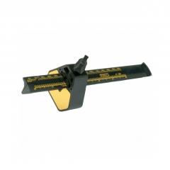Купить Рейсмус STANLEY 2-47-064  215 мм