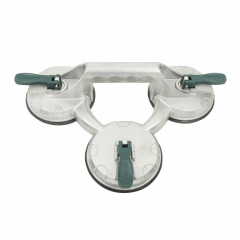 Купить Стеклосъемник тройной силовой Jonnesway AB020010
