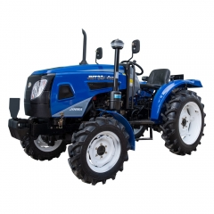 Купить Трактор JMT 3244HS