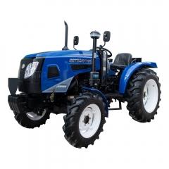 Купить Трактор JMT 3244HSX