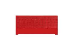Купить Деталь верстака задняя панель KING TONY 87502P012