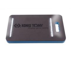 Купить Коврик KING TONY 9TG12 460x270 мм