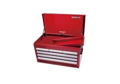 Купить Ящик для инструмента KING TONY 87411-6B