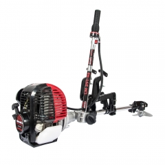 Купить Мотор лодочный Vitals Professional LM 391-4a