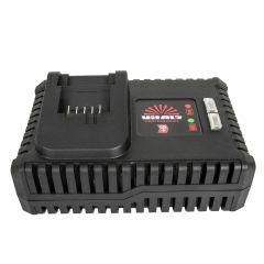 Купить Зарядное устройство Vitals Professional LSL 1840P