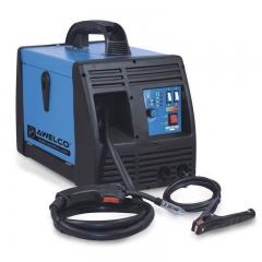 Купить Сварочный аппарат Awelco MIG/MAG Blumig 170