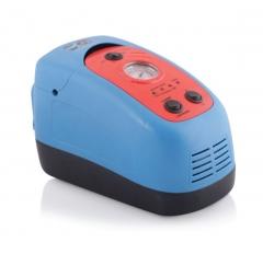 Купить Зарядное устройство Awelco AY 600