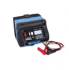 Купить Зарядное устройство Awelco Professional 30