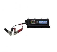 Купить Зарядное устройство Awelco AUTOMATIC 10