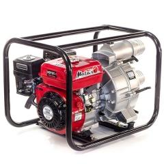 Купить Мотопомпа для грязной воды Matari MGP30Т-1