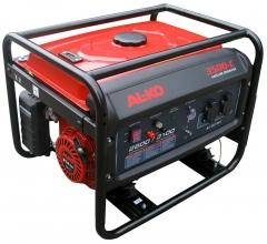 Купить Генератор бензиновый Al-ko 3500 C