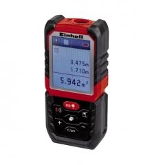 Купить Лазерный дальномер Einhell TE-LD 60 (2270085)