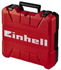Купить Пластиковый кейс Einhell E-Box S35/33 (4530045)