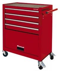 Купить Ящик для инструмента Einhell TC-TW 100
