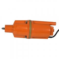 Купить Насос вибрационный Powercraft VBD-450