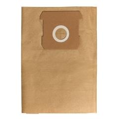 Купить Мешки бумажные Einhell 12л (5 шт) 2351159