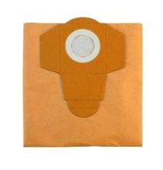 Купить Мешки бумажные Einhell, 40 л (5 шт) 2351180