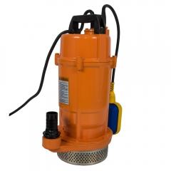 Купить Насос дренажный для чистой воды Powercraft QD 750f