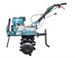 Купить Культиватор Konner&Sohnen KS 9HP-1350G-3