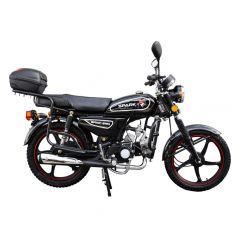Купить Мотоцикл Spark SP110C-2WQ