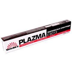 Купить Электроды Vitals Plazma E6013 d3мм 2,5кг