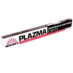 Купить Электроды Vitals Plazma E6013 d3мм 1кг