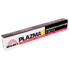 Купить Электроды Vitals Plazma E6013 Цитрус d3мм 2,5кг