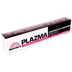 Купить Электроды Vitals Plazma E6013 d3мм 5кг