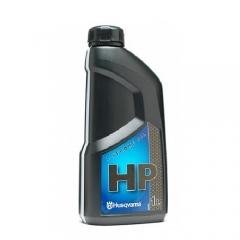 Купить Масло Husqvarna HP двухтактное 1л