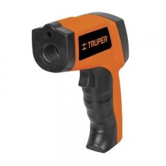 Купить Лазерний термометр TRUPER METE-500