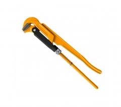 Купить Ключ трубный INGCO HPW04021 (мах 67 мм)