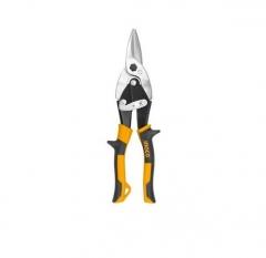 Купить Ножницы INGCO Profi HTSN2610S прямой рез 250 мм