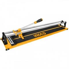 Купить Плиткорез ручной INGCO HTC04600 600 мм