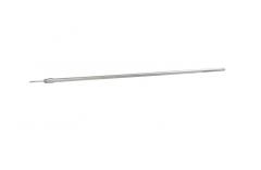 Купити Хвостовик для коронки GRANITE 4-09-100 SDS-MAX