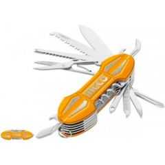 Купить Нож мультифункциональный INGCO HMFK8158